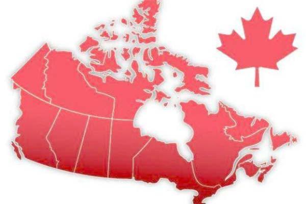 盘点加拿大联邦政府疫情福利!加拿大生孩子后加籍宝宝的福利稳了