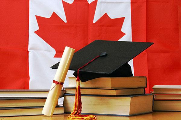 加拿大国籍的好处