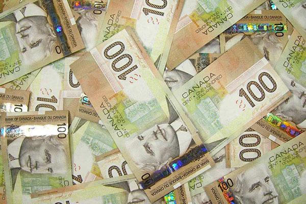 加拿大生孩子总费用多少?花费贵吗?这里有详细清单!