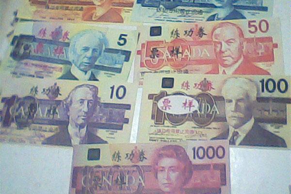加拿大生孩子要多少钱?3分钟为您进行全程费用分析