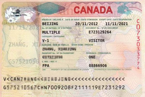 加拿大旅游生孩子可行吗?有什么相关政策?