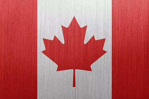 嫁给加拿大人父母多久入籍?有什么要求?点击了解居住条件