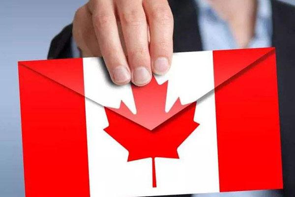 去加拿大生孩子一定可以获得加拿大国籍吗?