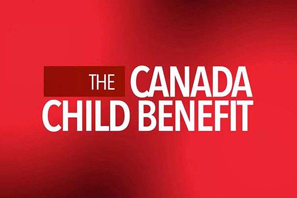 在加拿大生宝宝好处有哪些?看完就能知道了