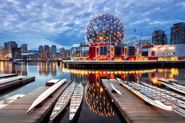 加拿大生子新政策:移民条件放宽,签证更容易!