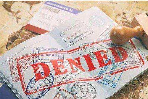去加拿大生孩子超级签证有什么作用?