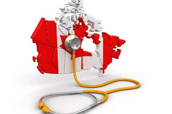 加拿大生孩子好处:究竟有什么福利?准爸妈们快来看