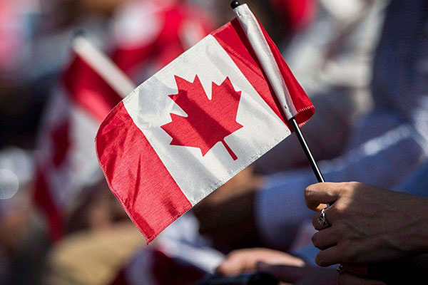 现在加拿大生子怎么样?补助详细解析!