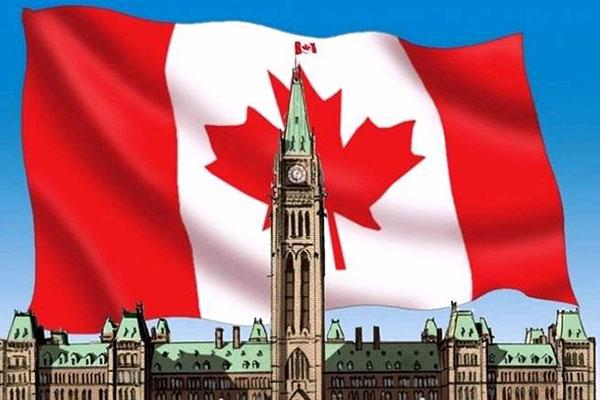 为什么现在很多人选择去加拿大生孩子?