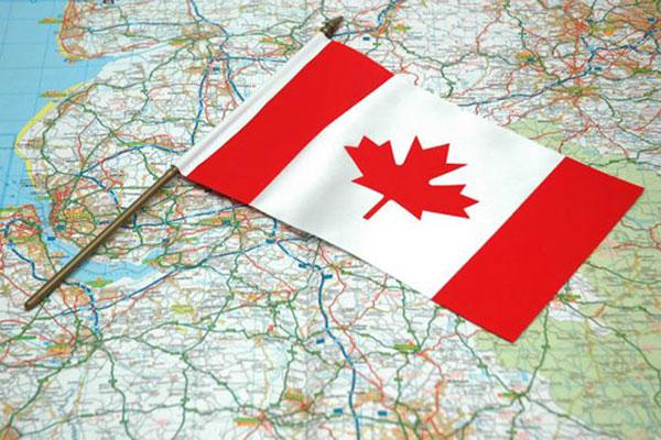 有人知道加拿大生孩子的最新政策是什么吗?