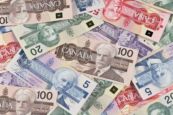 加拿大生孩子收费高吗?每一项的具体费用是多少?