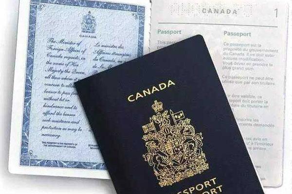 政策曝光:在加拿大生孩子父母能拿身份吗?投资移民好办吗?