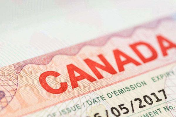 去加拿大生孩子多少钱?赴加生子的费用值得一看