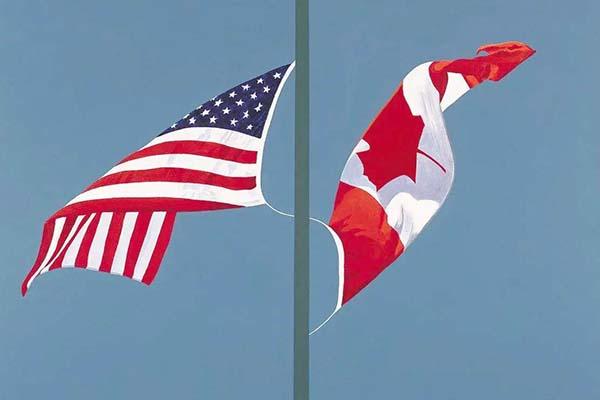 加拿大生子和美国生子的区别:有这7个方面!
