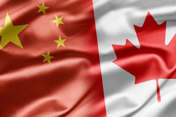 加拿大落地生子政策:赴加生子宝宝国籍解读