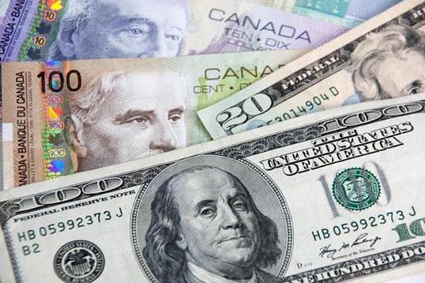 加拿大月子中心收费