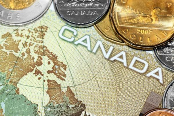 赴加拿大生子费用详解:去加拿大要准备好这6项!