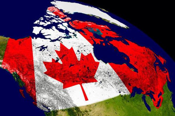加拿大生孩子落地国籍是怎么样的?看完就明白了