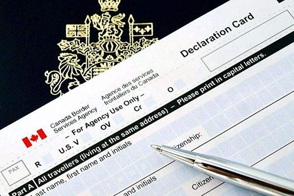 政策解读:加拿大生小孩父母入籍规定是什么?