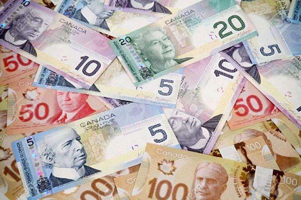 去加拿大生孩子花费高吗?算下来大概需要多少钱?