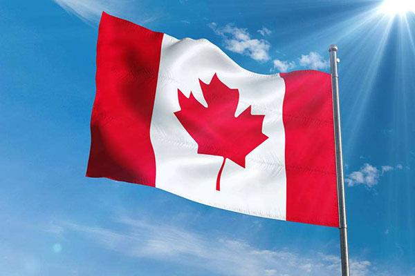 加拿大生孩子是啥国籍?出生就有加拿大公民!