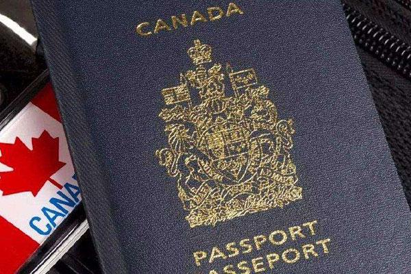 政策解读:加拿大出生的中国孩子是什么国籍?