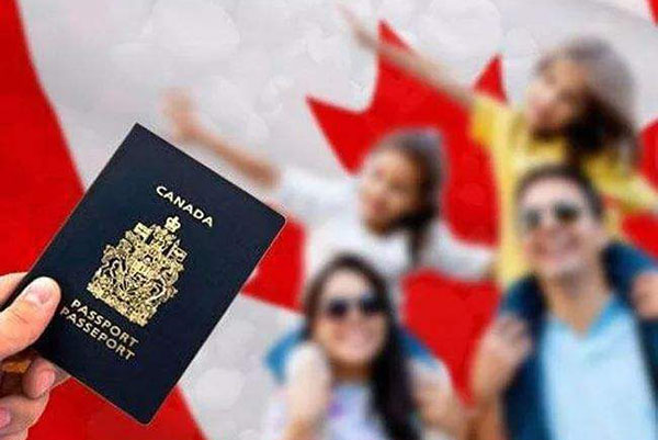 加拿大永居的新生儿如何获得永居资格?加拿大永居条件有哪些?