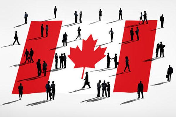 加拿大移民部公布更多签证新政细节,想赴加生子的快来看!