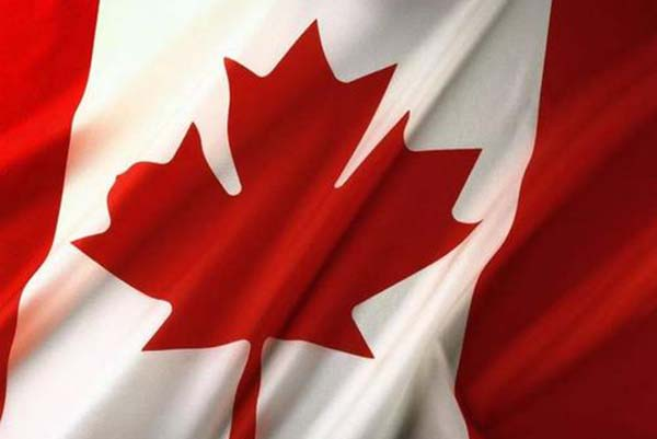 现在还能去加拿大生孩子吗?赴加生子是合法的吗?
