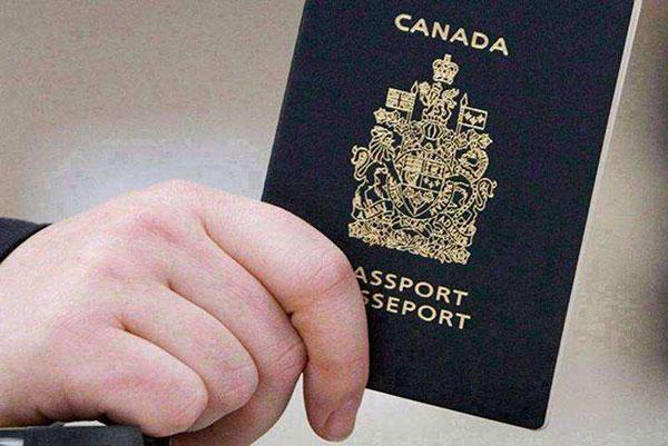 2020年加拿大儿童护照到期在北京大使馆更换流程是什么?