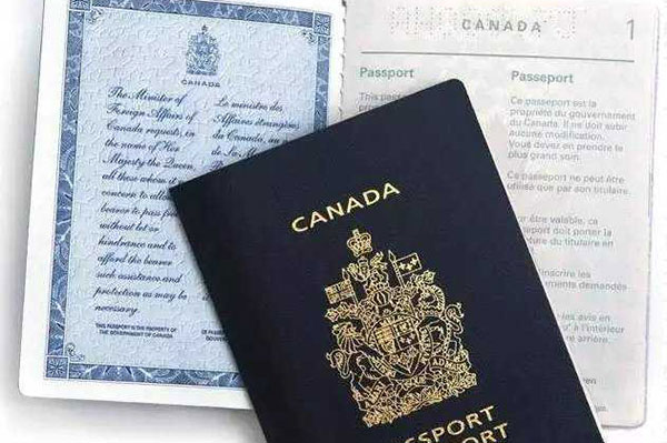 到加拿大生孩子流程曝光,去加拿大生孩子步骤抢先看!