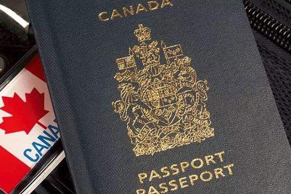 小孩子办理去加拿大的签证要多久?和大人有什么不同?