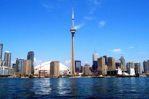 加拿大安省开放移民海外工人项目,想赴加生子的抓紧了!