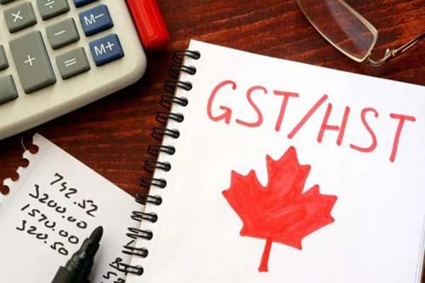 留学生在加拿大生孩子有国籍吗?