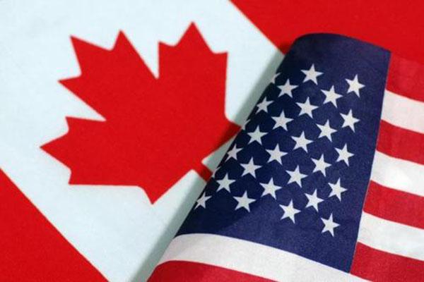 美国加拿大生孩子有什么区别?赴美生子和赴加生子分析