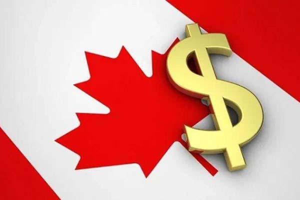 中国人加拿大生孩子宝宝的国籍是什么?