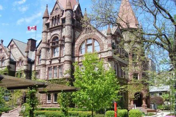 中国人在加拿大生娃有什么好处?加拿大生娃福利有哪些?