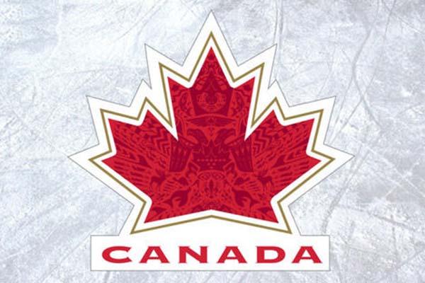 中国夫妻在加拿大生孩子政策:赴加生子国籍是什么?