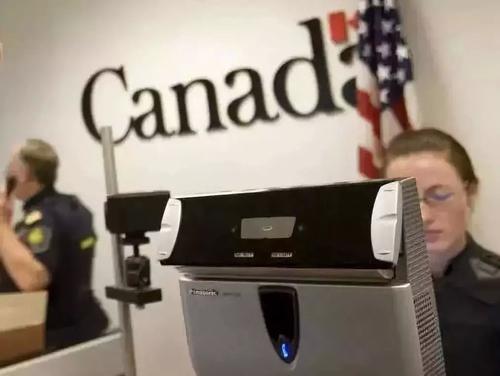 去加拿大生子签证类型怎么选?去加拿大生子签证申请技巧